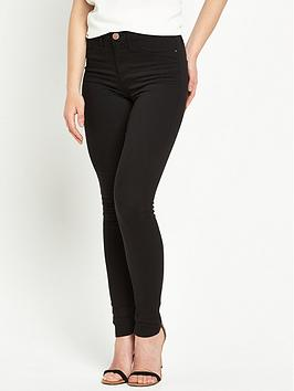 river-island-molly-long-leg-skinny-jean