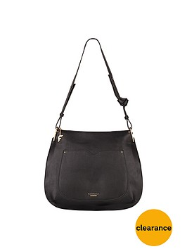 fiorelli-boston-hobo-shoulder-bag