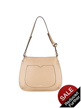 fiorelli-boston-hobo-shoulder-bag-sandstone