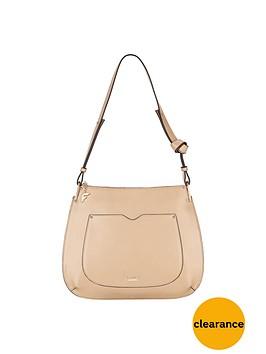 fiorelli-boston-hobo-shoulder-bag-sandstone