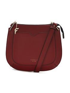 fiorelli-boston-saddle-crossbody-bag-red