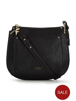 fiorelli-boston-saddle-crossbody-bag-black