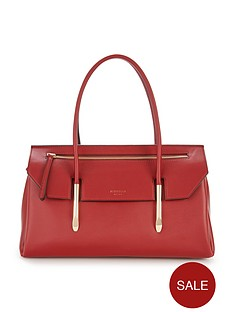 fiorelli-carlton-flapover-shoulder-bag