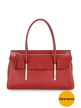 fiorelli-carlton-flapover-shoulder-bag