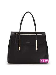 fiorelli-carlton-tote-bag-black