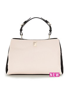 fiorelli-della-rose-compartment-tote-bag