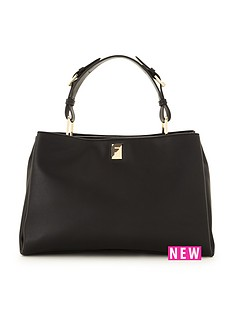 fiorelli-della-rose-compartment-tote-bag-black