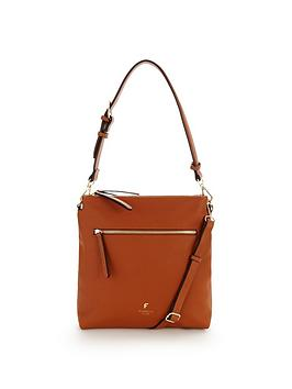 fiorelli-elliot-crossbody-bag-tan