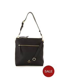 fiorelli-elliot-crossbody-bag-black