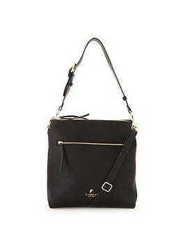 fiorelli-elliot-crossbody-bag-black