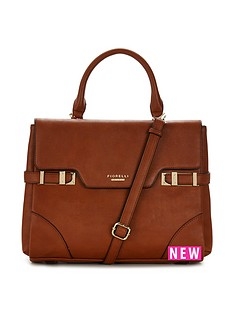fiorelli-grace-top-handle-tote-bag