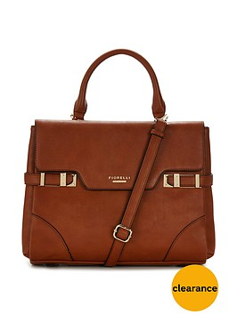 fiorelli-grace-top-handle-tote-bag