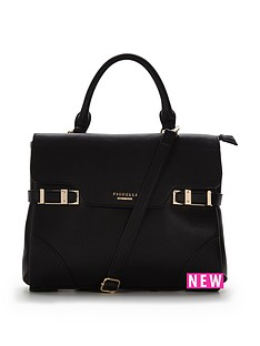 fiorelli-grace-top-handle-tote-bag-black
