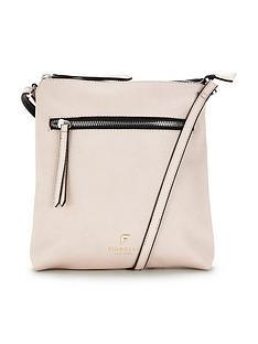 fiorelli-logan-crossbody-bag-vanilla