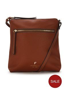 fiorelli-logan-crossbody-bag-tan