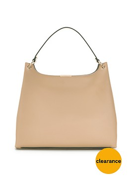 fiorelli-marcie-hobo-shoulder-bag-sandstone