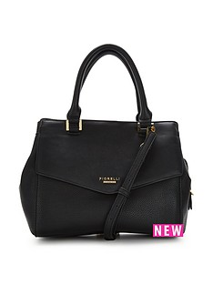 fiorelli-mia-grab-bag-black