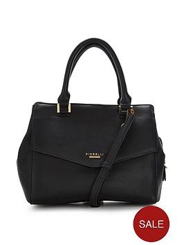 fiorelli-mia-grab-bag-black
