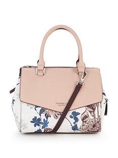 fiorelli-mia-grab-bag