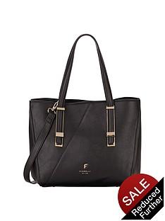 fiorelli-sloane-tote-bag-black