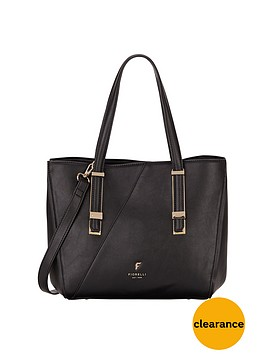 fiorelli-sloane-tote-bag-black
