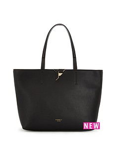 fiorelli-tate-large-tote-bag-black