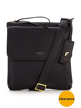 fiorelli-ivy-crossbody-bag-black