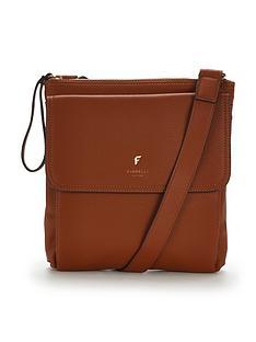 fiorelli-ivy-crossbody-bag