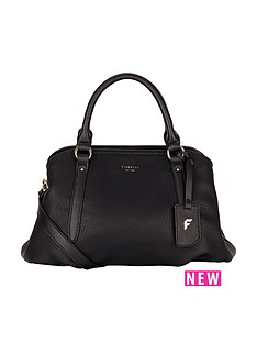 fiorelli-primrose-compartment-tote-bag-black