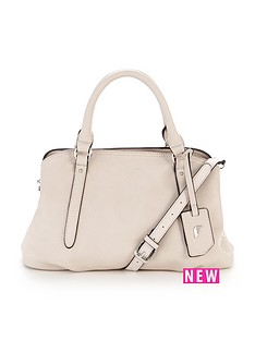 fiorelli-primrose-compartment-tote-bag-vanilla