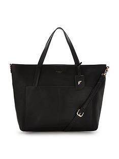 fiorelli-dahlia-large-tote-bag-black
