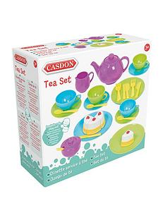 casdon-casdon-tea-set
