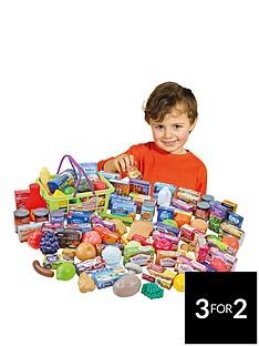 casdon-100-piece-shopping-basket