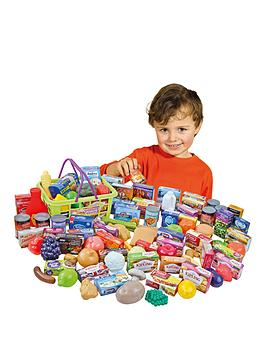 casdon-100-piece-shopping-basket