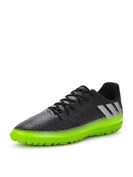 adidas-adidas-messi-163-junior-astro-turf-football-boots