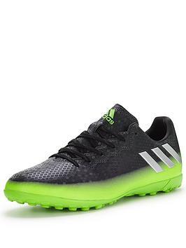 adidas-messi-164-astro-turfnbspfootball-boots
