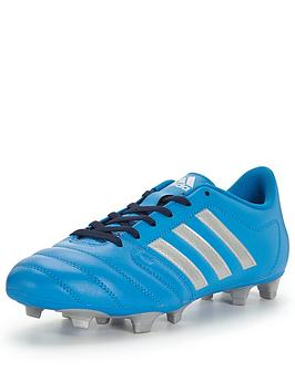 adidas-gloro-162-mens-fg-football-boots