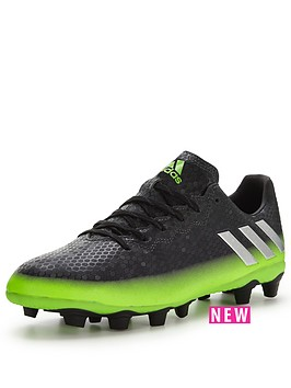 adidas-messi-164-mens-fg-football-boots