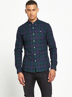 farah-helford-longsleeve-shirt