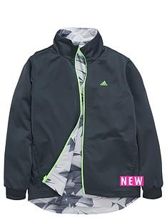 adidas-adidas-messi-junior-windbreaker-reversible-jacket