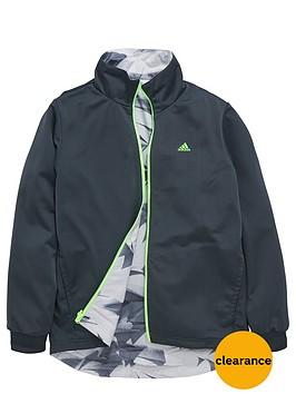 adidas-messi-junior-boys-windbreaker-reversible-jacket