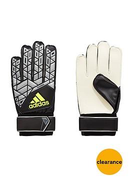 adidas-acenbspfootball-gloves