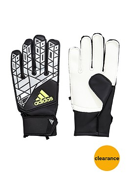 adidas-ace-junior-football-gloves