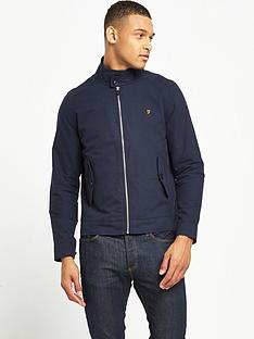farah-hemsworth-bomber-jacket