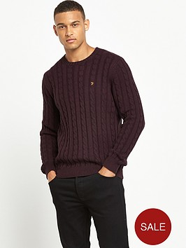 farah-norfolk-jumper