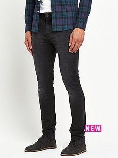 farah-farah-drake-soft-stretch-denim-jean