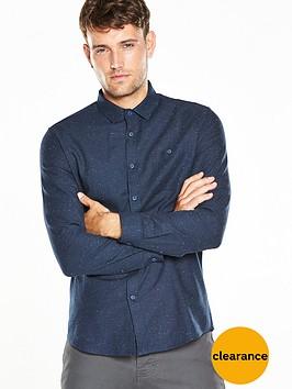 v-by-very-long-sleeve-neppy-shirt