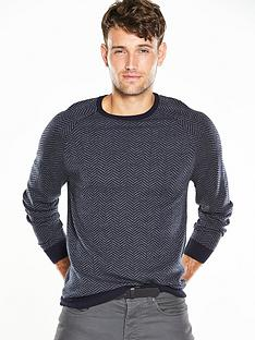 v-by-very-merino-pattern-jumper