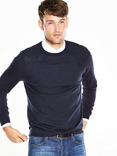 v-by-very-merino-crew-neck-jumper