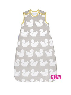 gro-kissing-squirrels-25tog-6-18mnbspgrobag